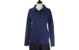 hemd esmee bangkok blue mint