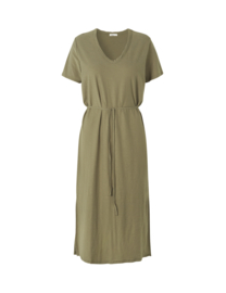 Levete Room - Any 9 dress