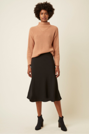Great Plains - Knit sweater