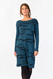 SF - Euba dress