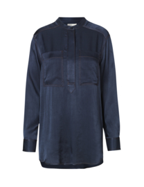 Levete Room - Florence Blouse