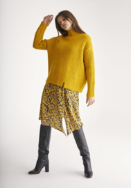Paisie - Chunky knit jumper