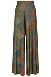 Traffic People - CC Trousers