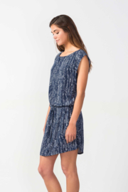 SF - Tilde dress