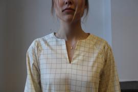 Levete Room - Isla 2 dress