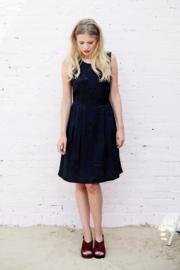 Le Pep - dress Eline