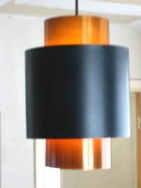 Deense sfeerlamp tunika
