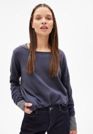 Armedangels - Ladaa sweater Indigo