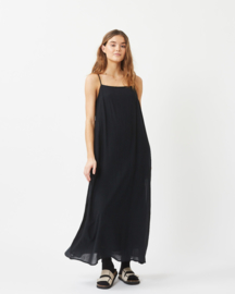 Minimum - Vikilina maxi dress