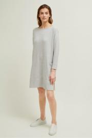 GP - Marie dress