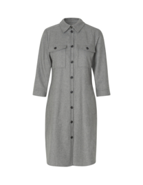 Levete Room - Gunilla dress