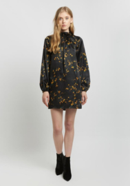 Wild Pony - Magnolia shirt dress