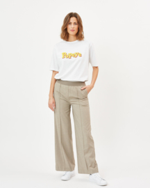 Minimum - Fezana Casual Trousers