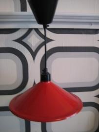 Deens design Abo Randers pendant