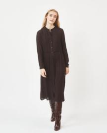 Minimum - Annlee dress