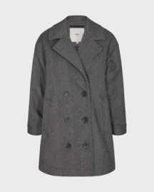 Minimum - Lynga Coat