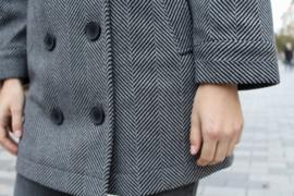 Minimum - Lynga Coat