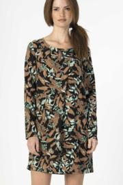 Markele dress