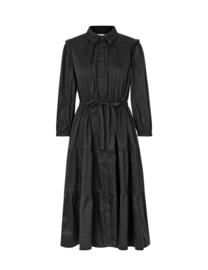 Levete Room - Isla dress