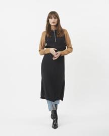 Minimum - Kalia Midi dress