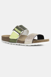 RD - Emily sandals