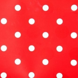 Plakplastic dots