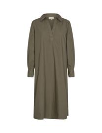 Levete - Oya dress