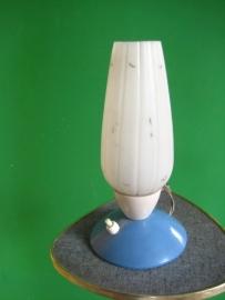 Fifties lampje