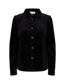 Levete - Olena 3 Shirt