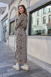 Another Label - Adeleide Dress