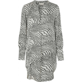 Levete room - Ghita tunic dress