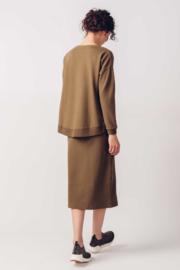 SKFK - Anue skirt