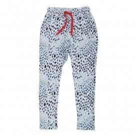 Pants dots