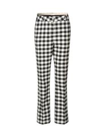 Levete Room - Gymma pants