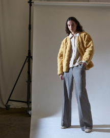 Another Label - Ase Pants