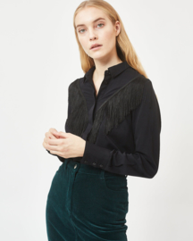 Minimum - Dualine Shirt