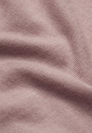 Armedangels - Ladaa sweater Kinoko