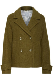 Ichi - Stipa Coat
