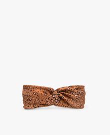 Wouf - Bruna Headband