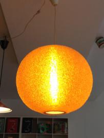 Vintage lamp Rotaflex Heifetz