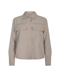 Levete - Helena Shirt