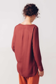 SKFK - Guri shirt