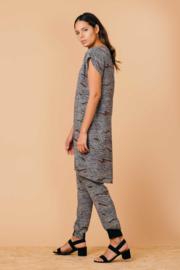 SF - Izaro dress
