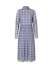Levete Room - Gilmore Dress