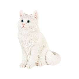 &klevering -  Coinbank Cat