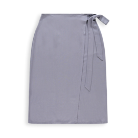 Another Label - Roseau skirt