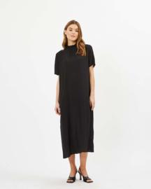 Minimum - Lama Dress black