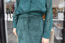 Another Label - Verhalen skirt