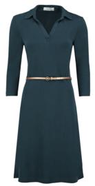 LP - dress Florianne