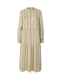 Levete Room - Hazel dress